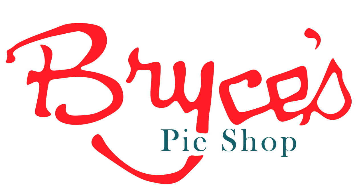 bryces logo